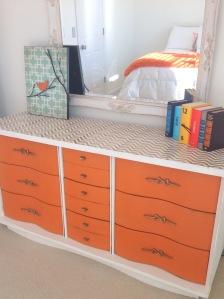 grace dresser