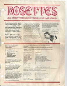 rosettes2